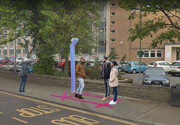 bus stop context JPEG.jpg
