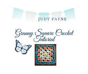 Granny Square Crochet Tutorial.jpeg
