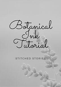 Botanical Ink Tutorial.jpeg