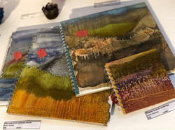 Art Journals - capable to bringing real