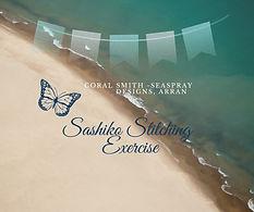 Sashiko Stitching Exercise.jpeg