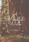 A Mindful Walk-2.jpeg