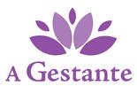 A Gestante.png