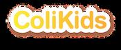 ColiKids