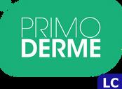 Primo Derme