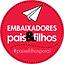 Selo_embaixadores.png