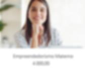 Consultoria-Materna.png