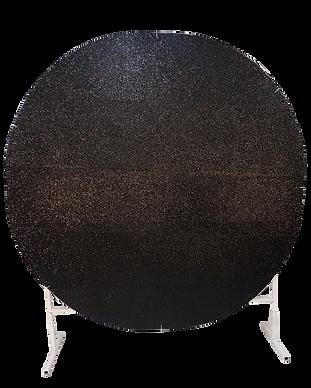 63B37CF6-88CB-4D57-9EA1-418A612070F5.png