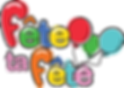 FtF_logo_colour (2).png