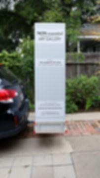 car gallery in profile(small).jpg