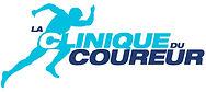logo_lcc_fr_couleurs_rvb.jpg