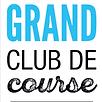 grand club.png