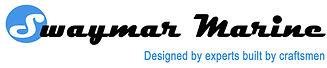 swaymar-marine-logo.jpg