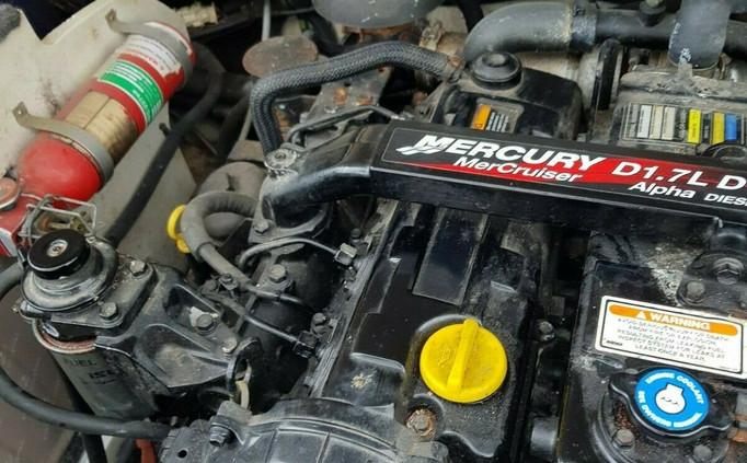 Regal Engine