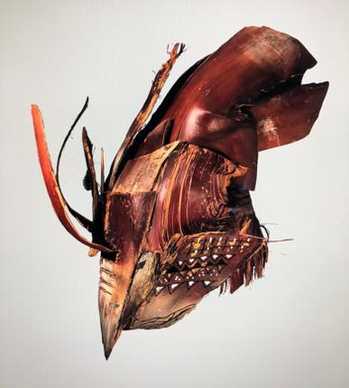 roach lord helmet.jpg