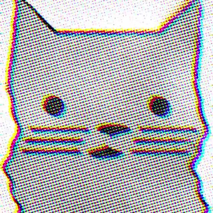 SQUARE KITTY WARP.mp4