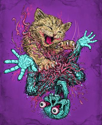 Zombie Nomz S.jpg