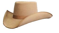 Matt  Dillon Replica Hat