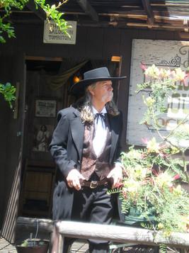 Bill Hickok 01