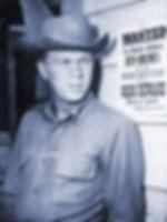 Steve McQueen Hats