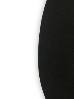Knudsen-Black