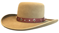 The Furies Replica Hat