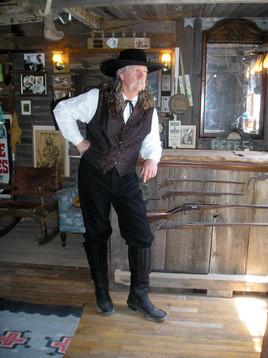 Bill Hickok 02
