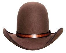 Stumpy Replica Hat
