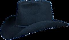 Chris Adams Replica Hat