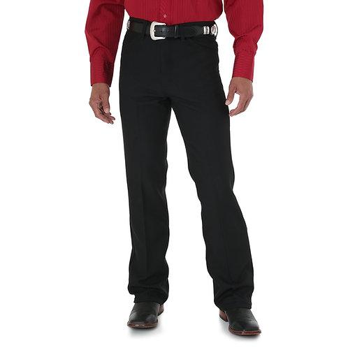 Black Wrangler Wrancher DressJean