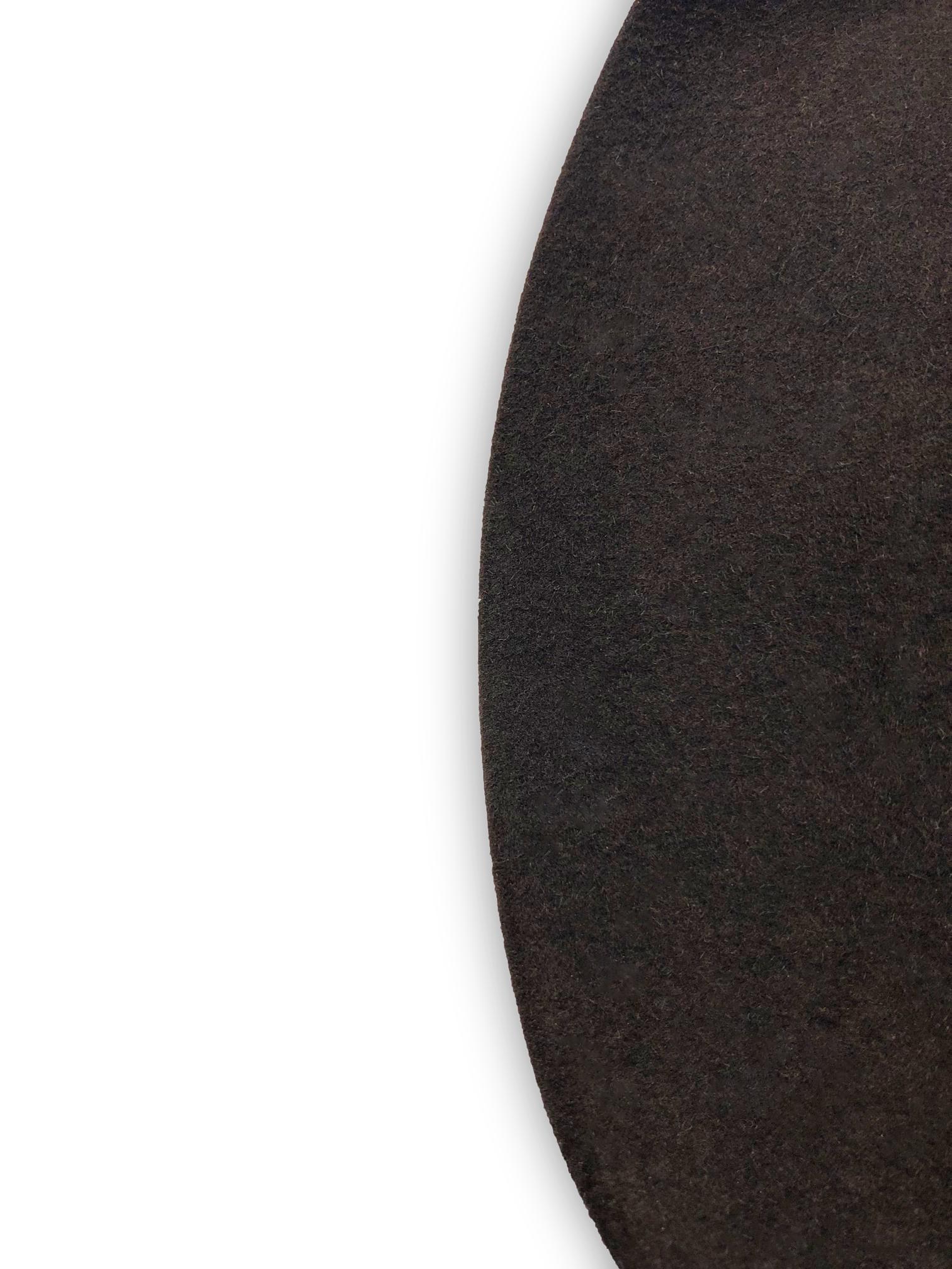 Knudsen-Dark-Chocolate