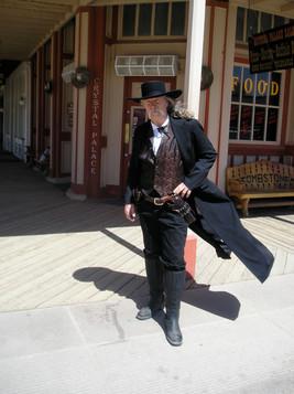 Bill Hickok 03