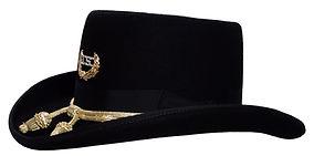 General Grant Hat
