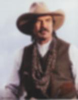 Tom Selleck Hats