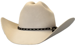 Yellowstone Replica Hat