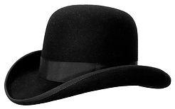 Deputy Billie Hat