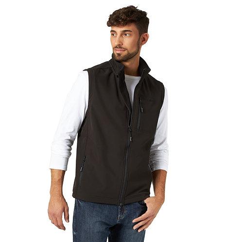 Wrangler Trail Vest
