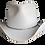 Thumbnail: 10X King of the Cowboys