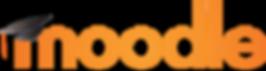 Moodle-logo.svg.png