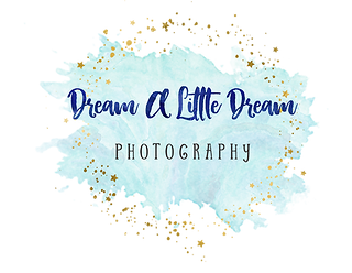 dream a little dream photography