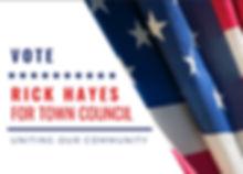 VOTE FOR RICK HAYES.jpg