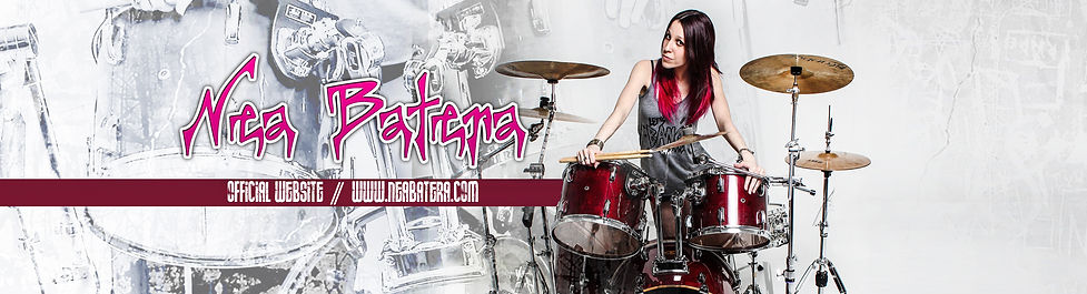 Nea Batera official website