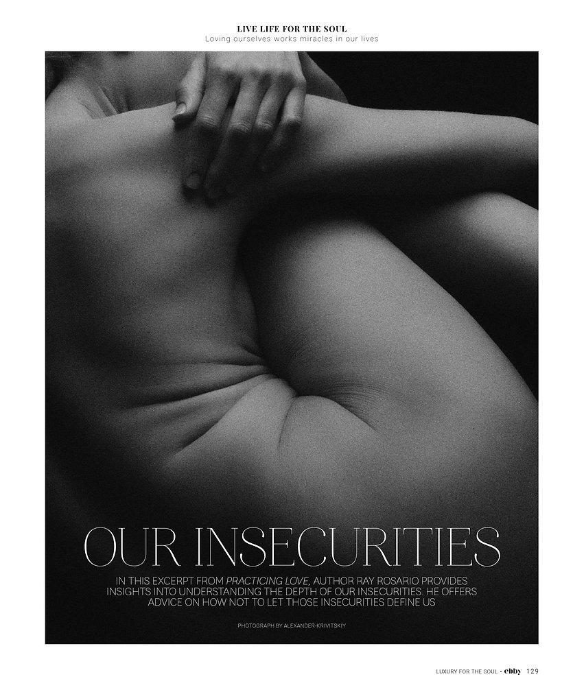 Insecurities (1).jpg