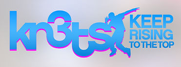 kr3ts-logo.jpg