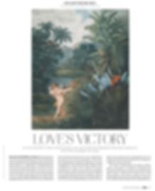 Ray Rosario - ebby Magazine.png