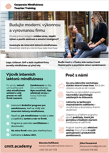 cmtt_1pager_ilustracni.png