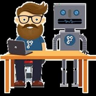 Governator - UiPath Code Review Tool