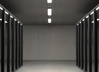 Towards a Lights-Out Shared Services