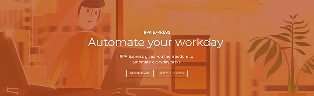 11 (mostly free) resources to kick-start your RPA journey