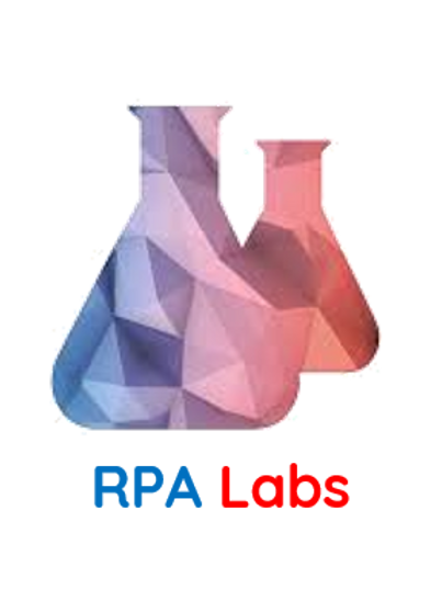 RPA Labs - Coworking Space for RPA